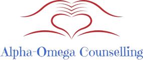 Alpha-Omega Counselling Limerick